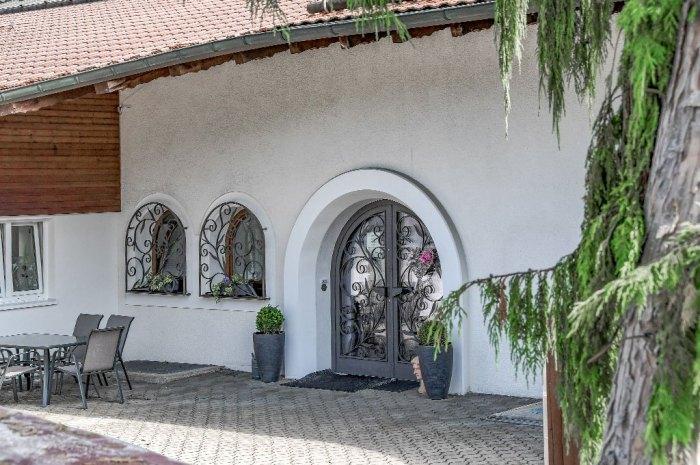 Wohngemeinschaft Heidenheim