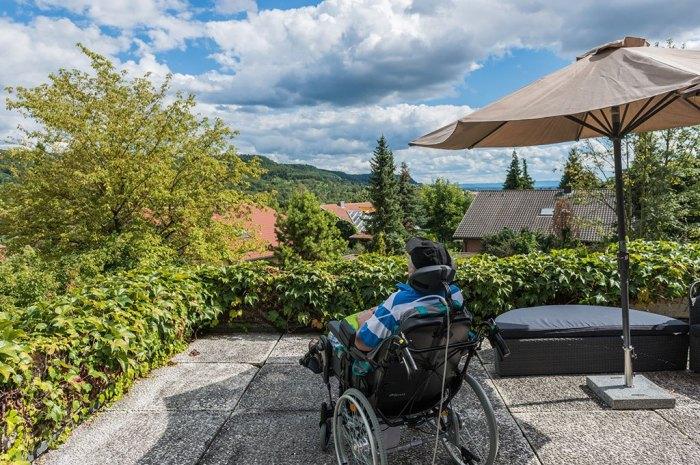 Wohngemeinschaft Herrenberg