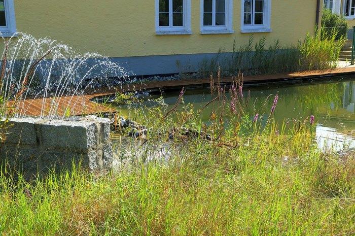 wohngemeinschaft-krauchenwies6
